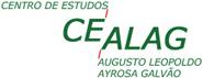 CEALAG